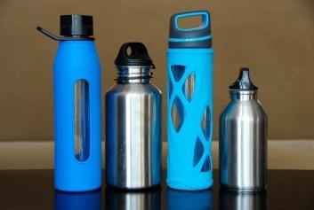 bouteilles-reutilisables