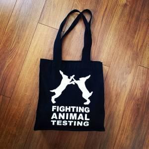 fighting-animal-testing